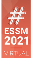 ESSM Congress